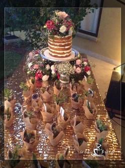CAKE50